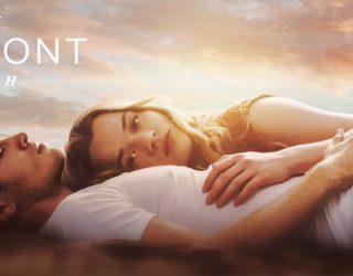 """iTunes Movie Mittwoch: """"Dem Horizont so nah"""" für 1,99€ leihen"""