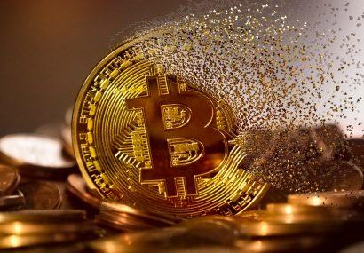 Bitcoin oder Gold – Welches ist die bessere Krisenwährung?