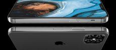 Termin: Kommt das iPhone 12 am 13. Oktober?