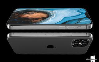 iPhone 12, HomePod, AirPower, AirTag und mehr: Was dieses Jahr noch bringt