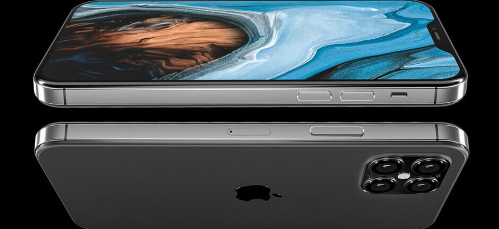 iPhone 12: Ab dem 16. Oktober in Deutschland vorbestellbar?