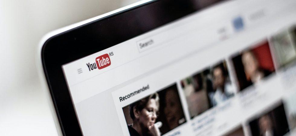 Erfolgreich mit YouTube – Glück oder Können?