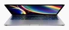 14 Zoll-MacBook soll 2021 kommen und Mini-LED-Display besitzen
