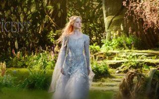 """iTunes Movie Mittwoch: """"Maleficent: Mächte der Finsternis"""" für 1,99€ leihen"""
