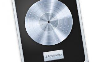 Apple Music Lossless: Logic Pro erhält Update für die Erstellung von 3D-Audio-Tracks