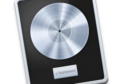 Logic Pro: Update bringt 3D-Audio-Unterstützung und Optimierung für neuen M1 Pro-Chip