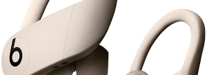 Apple bestätigt neue Sommerfarben für Powerbeats Pro