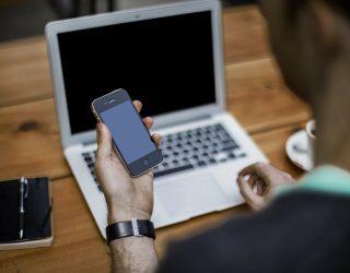Nicht nur zum Shoppen geeignet – Apple Pay ermöglicht Einzahlungen beim Online-Casino