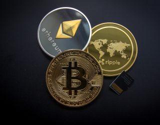 In Kryptowährungen investieren: Was brauchen Anfänger, um zu investieren?