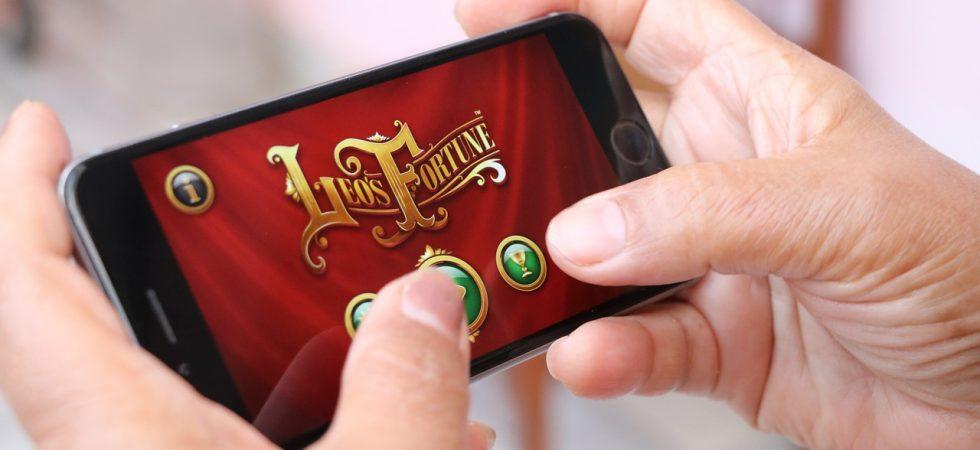 iPhone-Spiele-Klassiker, die wir schon lange kennen