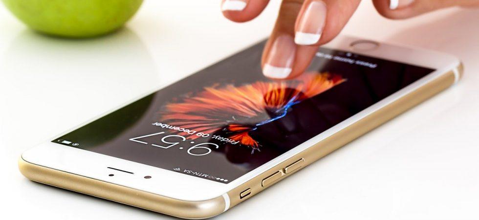 120Hz ProMotion Display für noch besseres Gaming auf iPhone 12?