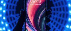 iPhone & iPad gegen Angriffe und Spione absichern