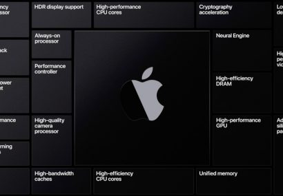 Apple Silicon und Linux: Entwickler sammelt Geld für Arbeit an angepasster Version