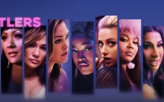 """iTunes Movie Mittwoch: """"Hustlers"""" für 1,99€ leihen"""