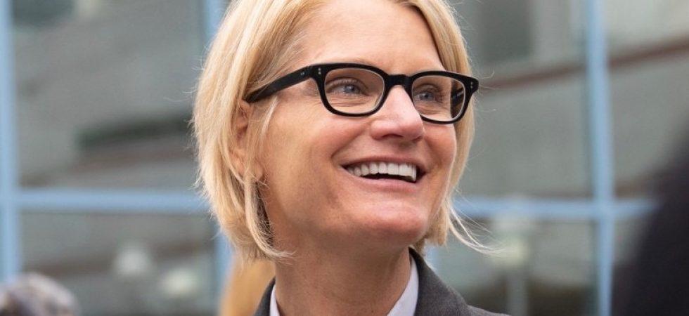 Schlechtes Timing: Apple-Managerin für diversity schmeißt hin