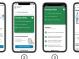 Zahlen und Daten: Corona-Warn-App steht vor nächstem Update