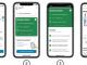 Unter iOS 14: Corona-Warn-App läuft jetzt auch ab Beta 4