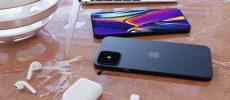 iPhone 12 Mini: Kleinstes iPhone wirklich mit neuem Namenszusatz?