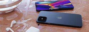 iPhone 12 Pro teurer: Sind das die Preise?
