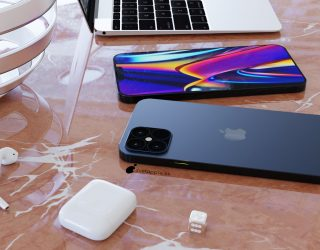 iPhone 12: Hüllen und Cases könnt ihr schon jetzt bestellen