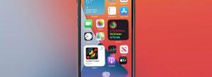 Zu viel Datenschutz unter iOS 14: Werbeverbände kritisieren Apple