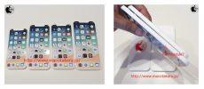 Wegen 5G: Das iPhone 12 könnte SIM-Slot auf der linken Seite haben