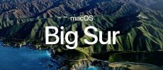 macOS Big Sur: Beta 1 von erstem Update nach finaler Version ist da