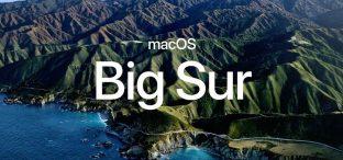 Apple verteilt Beta 3 von macOS Big Sur 11.3 an Entwickler