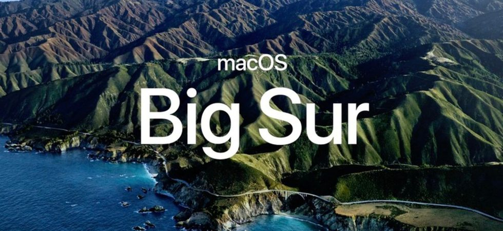 Public Beta 2: macOS Big Sur 11.3 mit neuer Testversion