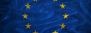 Passend zu Cooks Anhörung: Auch Telegram beschwert sich über App Store – bei der EU