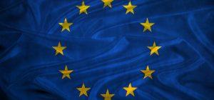 Reparieren statt wegwerfen: EU-Parlament entwirft Vorschläge für längeres Smartphoneleben