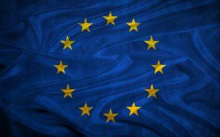 Apple verzerrt den Wettbewerb im App Store, stellt die EU fest