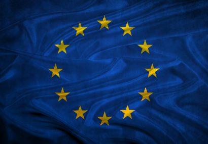 Zur letzten Instanz: EU zieht im Steuerstreit mit Apple und Irland vors oberste Gericht