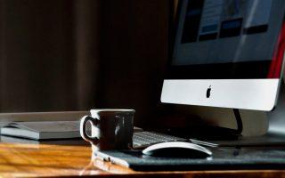 Mac mit Face ID? Big Sur macht neue Hoffnung