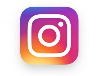 Unter iOS 14 bemerkt: Instagram-App griff unbemerkt auf die Kamera zu