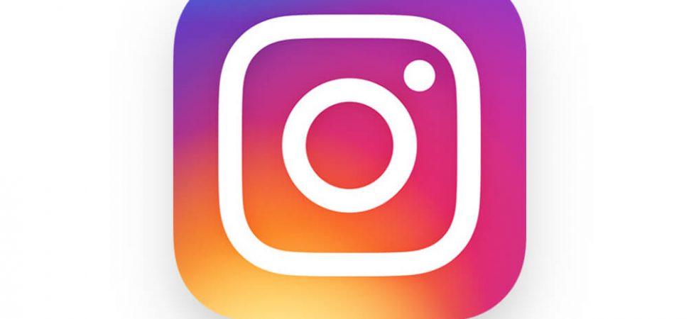 Gelöschte Fotos nicht gelöscht: Instagram räumt Panne ein