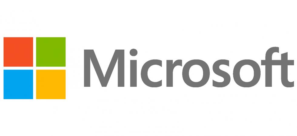 Keine 30% für Apple: Microsoft will Xbox-Spiele für iOS im Browser anbieten