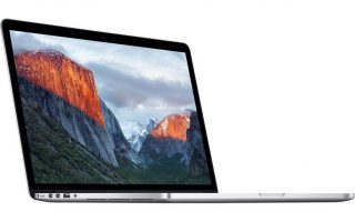 MacBook Pro 2021 wohl wieder mit SD-Kartenleser: Kehrt die Vielfalt der Anschlüsse zurück?