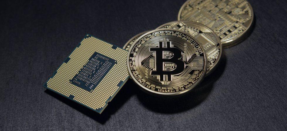 Bitcoin-Fakten: Diese Geschichten kanntet ihr noch nicht