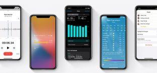 iOS 14 / iPadOS 14 Beta 4: Jetzt für Entwickler verfügbar