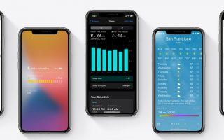 Riskantes Spiel: So wollen Entwickler Apples Anti-Tracking-Feature überlisten