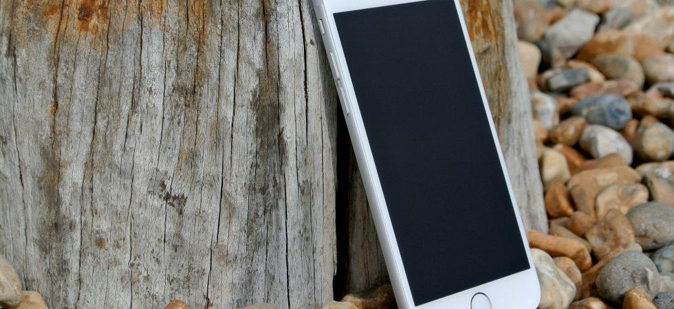 Lohnt sich eine iPhone Versicherung?