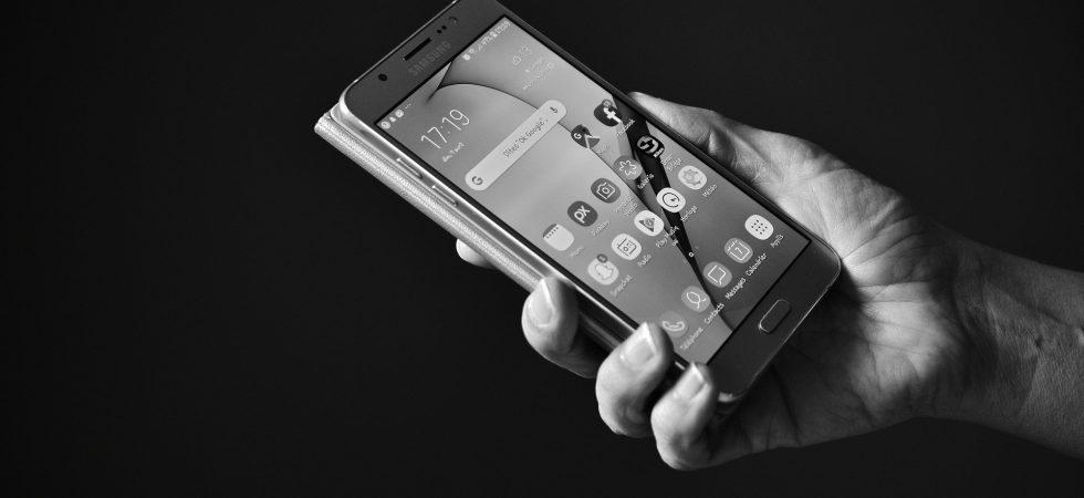 Mobilfunk by EDEKA – was hat es damit auf sich?