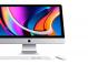 Fünf bunte Farben: Prosser spekuliert über neue iMacs und Mac Pros
