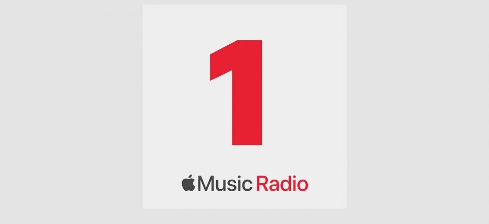 Nach fünf Jahren: Apple versucht großen Wurf mit Reform von Beats 1 und bringt mehr Sender