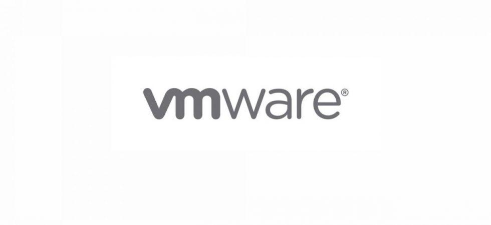 Für Big Sur, als Gratisversion für Einsteiger und mit neuen Funktionen: VMware kündigt Fusion 12 an