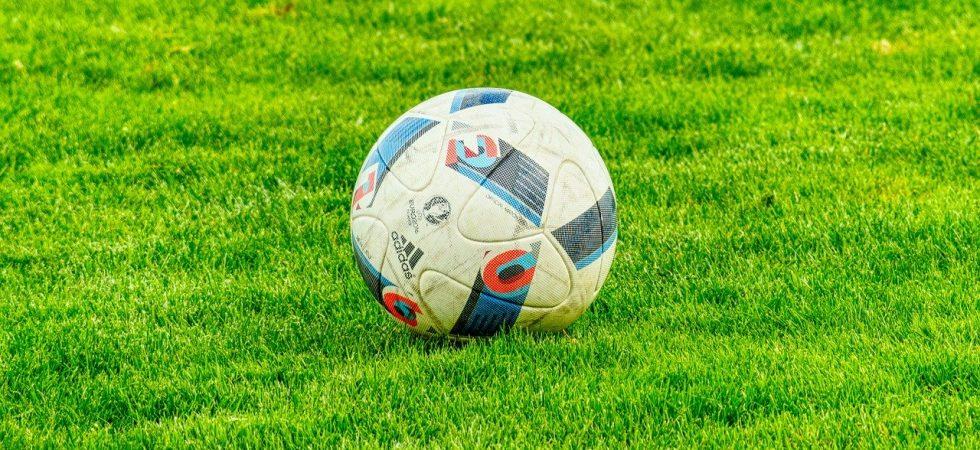 Sport im Internet verfolgen: Diese Apps und Webseiten empfehlen wir