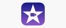 iMovie und Final Cut Pro erhalten Wartungs-Updates mit Fehlerbehebungen und Verbesserungen
