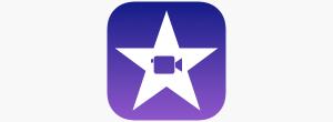 Apple aktualisiert iMovie und bringt Unterstützung für Kinomodus des iPhone 13