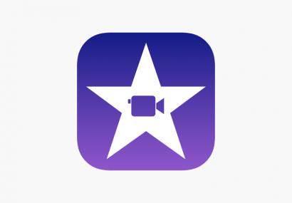 Update für iMovie und GarageBand unter iOS: Das ist neu